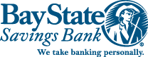 Bay State Savings Bank logo