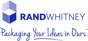 Rand-Whitney Container logo